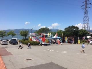 長野県に長野伊那駒ヶ根諏訪など合宿で免許が取れます。